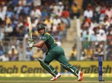 AB de Villiers, ABD retirement, AB de Villiers retirement