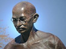 Mahatma gandhi, gandhi, bapu, gandhi on vegetarianism, gandhi ideal, gandhi principles,gandhi jayanti, october 2, oct two