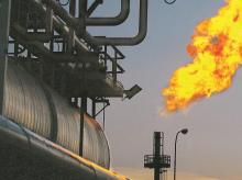 Oil market could shift towards oversupply in Q4 as inventories rise: Saudi