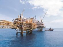 ONGC eyes technology infusion to boost output from old and matured fields
