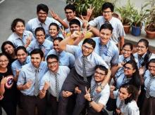 CBSE, students, examination, result