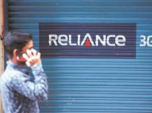 Ericsson settlement deal row: RCom seeks 60 days more for payment