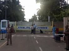 sterlite, sterlite protest, Tamil Nadu