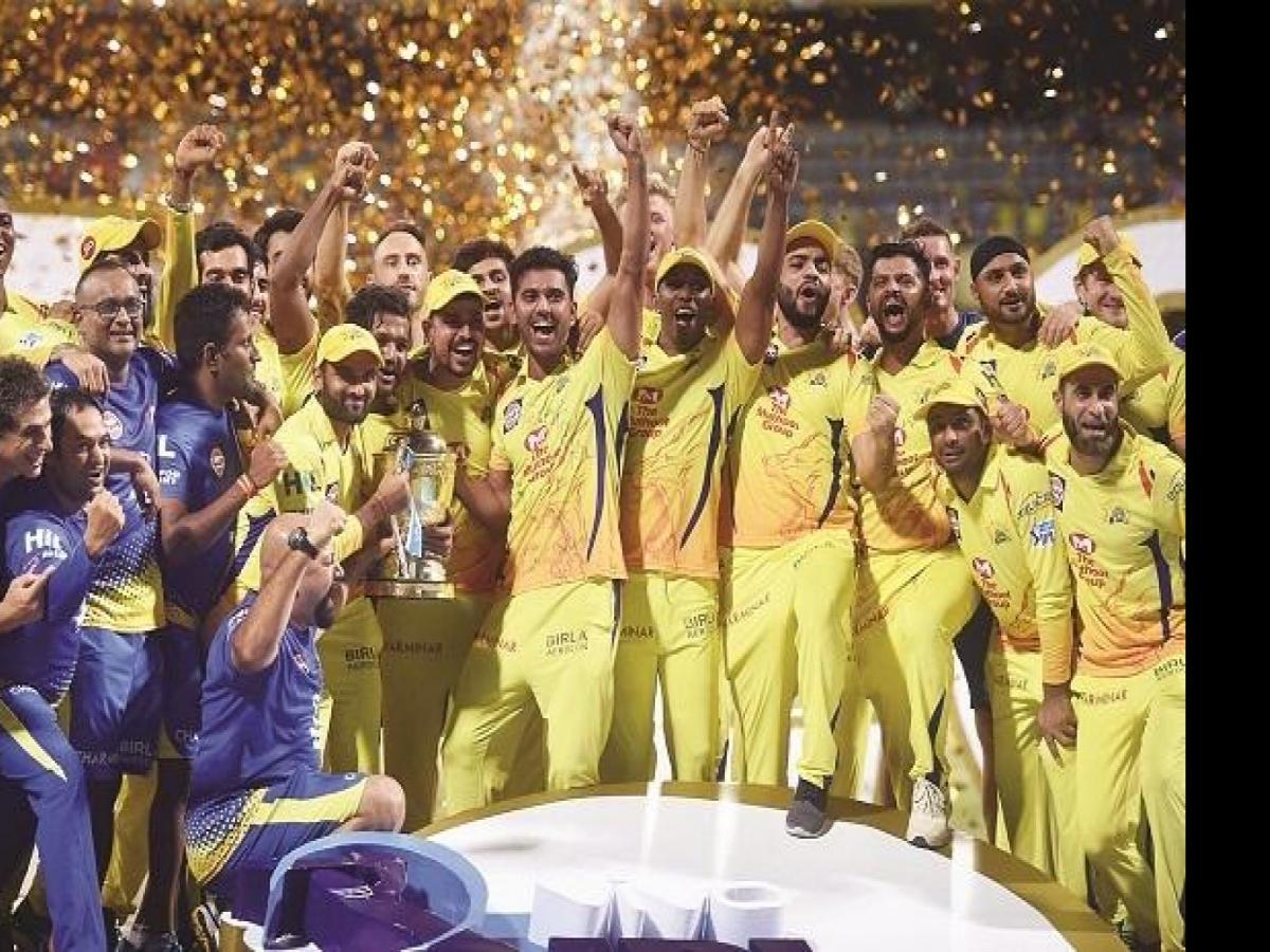 IPL auction 2019: Who's retained, who's released? Here's