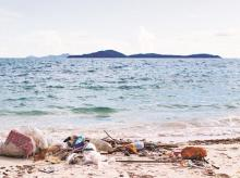 SE Asian nations, among worst ocean polluters, aim to curb plastic debris