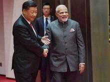 India, China amend Double Taxation Avoidance Agreement to prevent evasion