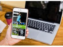 Mobile Fifa