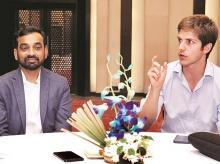 Mahindra Electric, Uber, Ola, Zoomcar, Mahesh Babu, Mahindra Finance