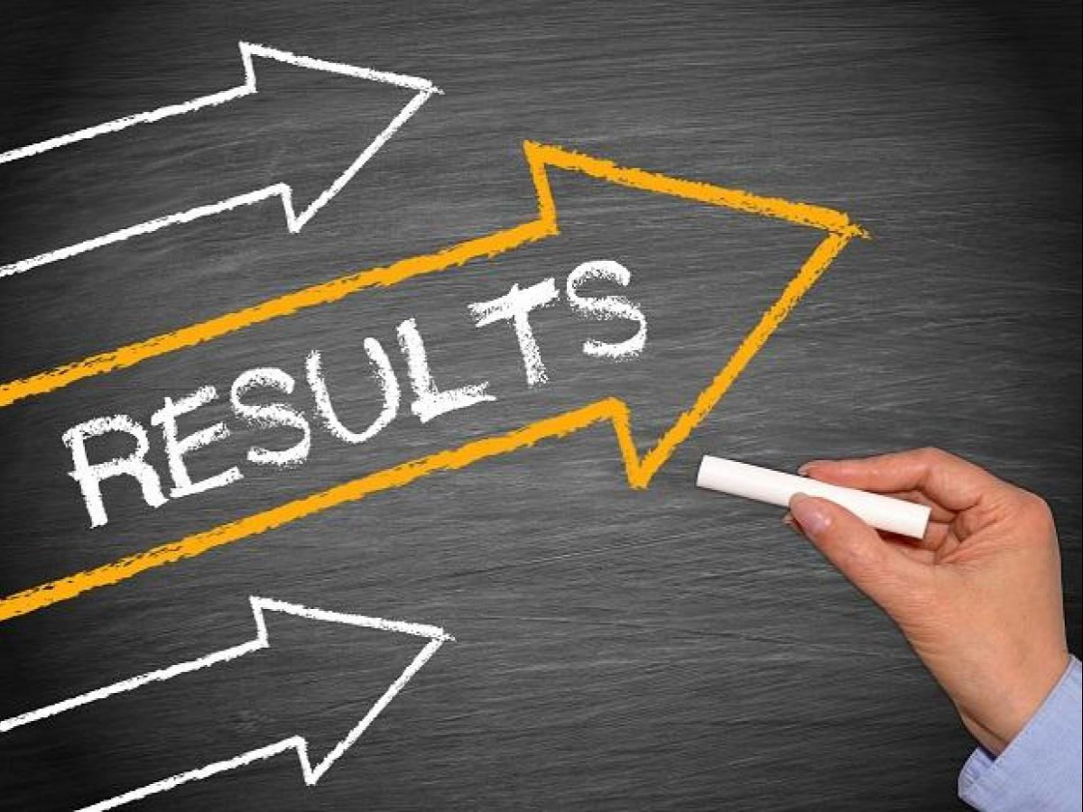 RBSE 10th Result 2019 declared on rajresults nic in