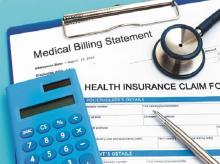 20 states sign MoU with govt to implement National Health Insurance scheme