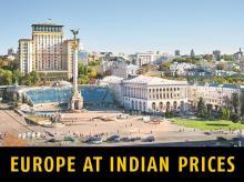 kieve, ukraine, europe, travel, travel destination, Indian abroad,