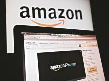 Amazon, Amazon Prime video