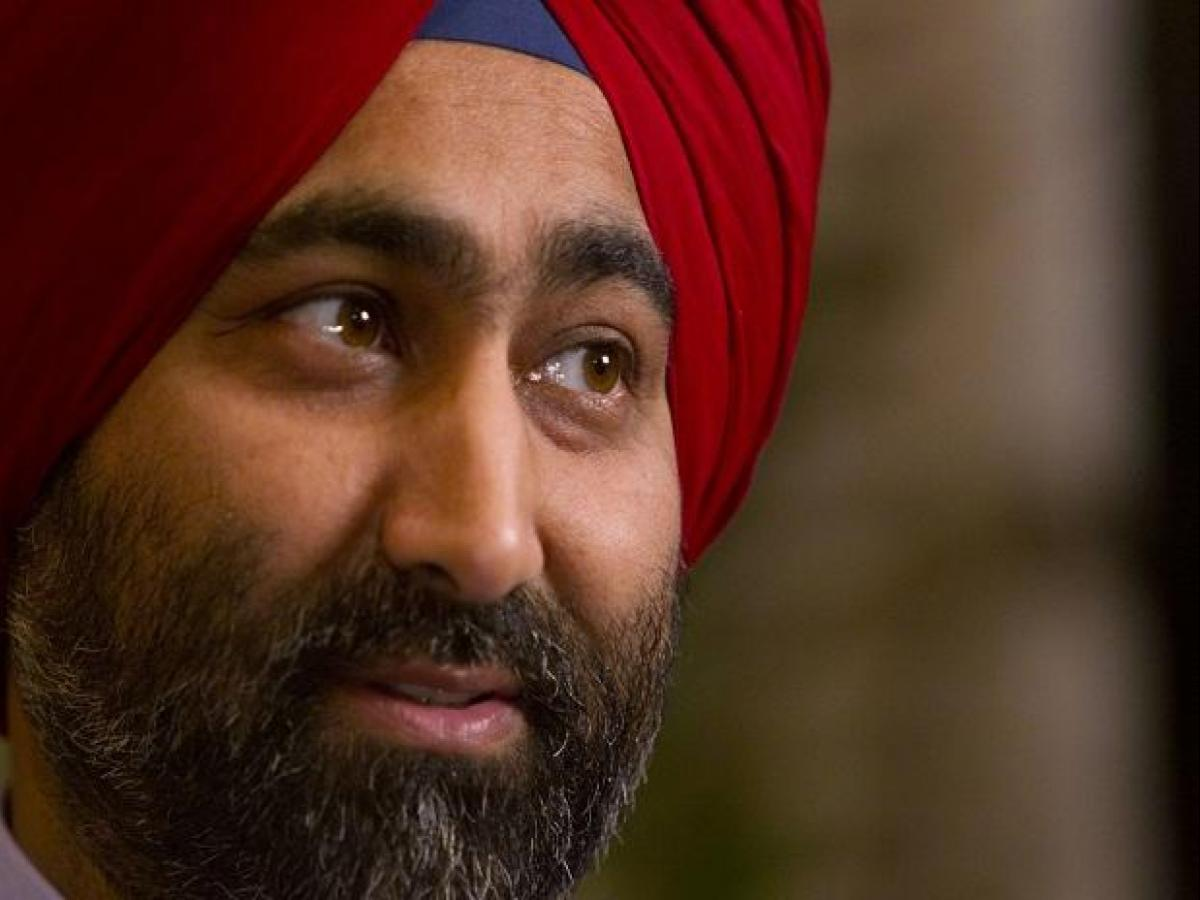 Delhi HC dismisses Malvinder Singh's plea on access to