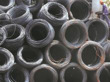 Govt looking to set up two steel plants to process scrapped steel