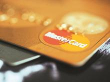 Payment firms, digital payments