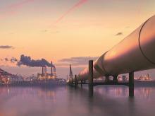 Crude, crude oil, oil