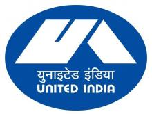 United India Insurance, KB VIJAY SRINIVAS, DIRECTOR OF UNITED INDIA INSURANCE