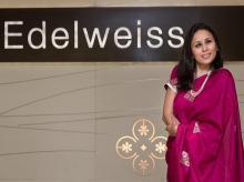 Radhika Gupta, edelweiss