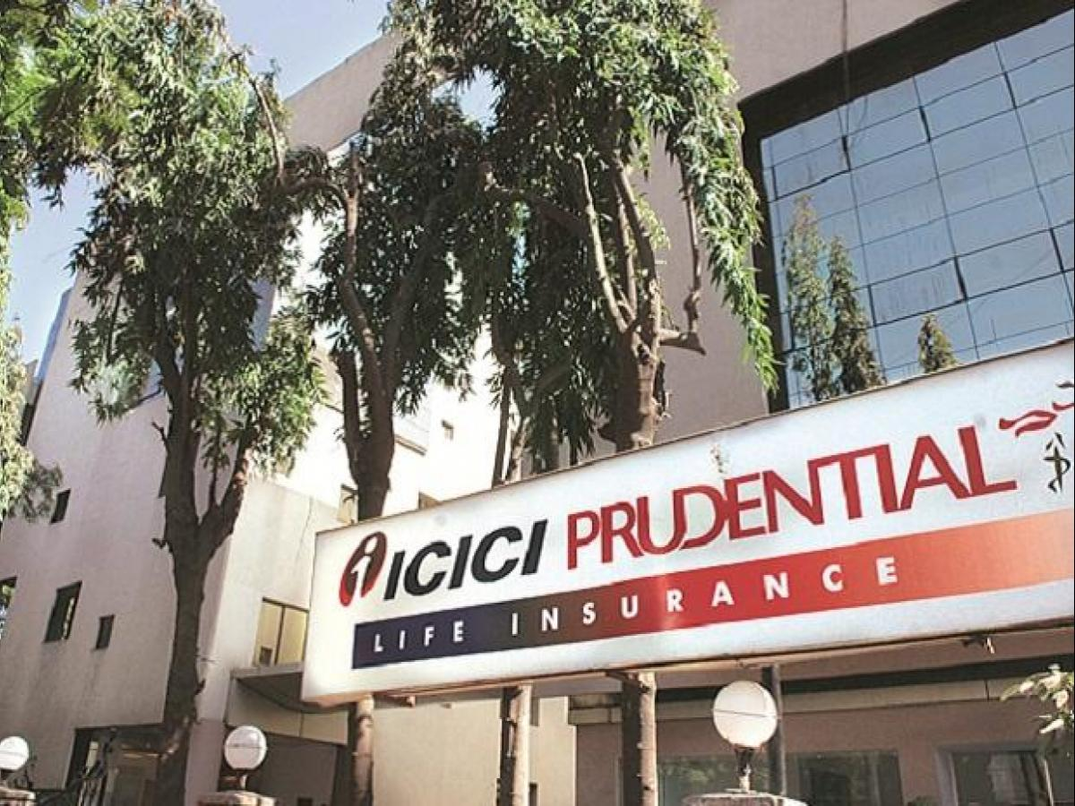 Icici Prudential Life S New Strategy Fails To Click With Investors Business Standard News