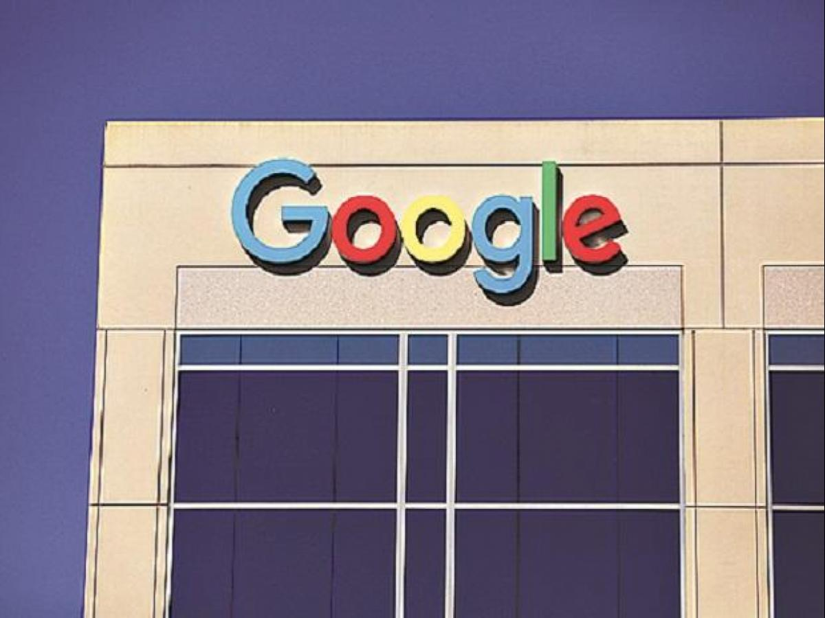 Google acquires Sigmoid Labs, maker of popular 'Where is my