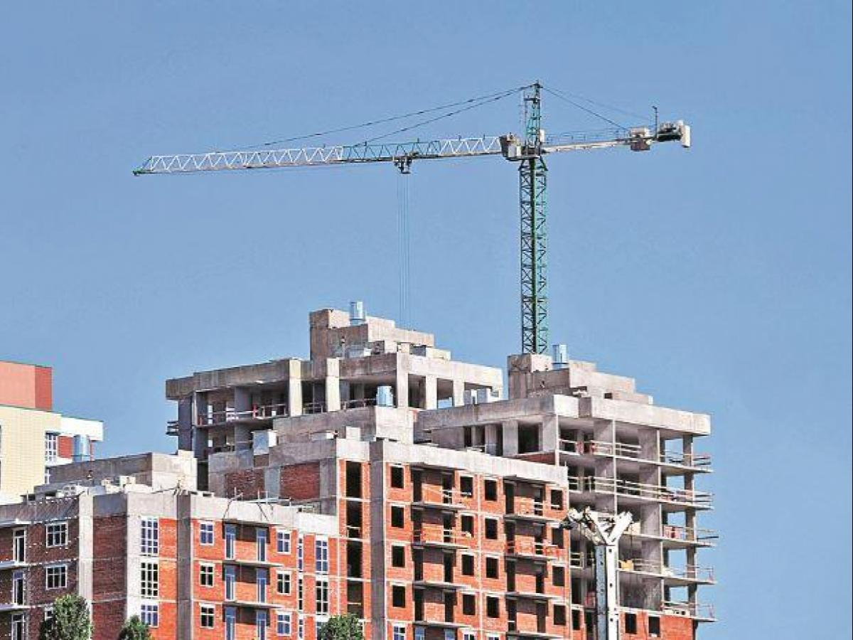 Royale Partners' offer for EPC Constructions gets lenders