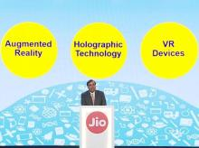 Reliance Jio Phone 2, Jio GigaFibre pre-bookings start on Aug 15: Know more