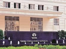 BFSI, retail fire as TCS expects to hit double-digit growth in FY19