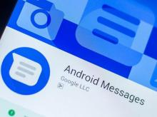 Google, Android Messages