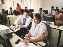 work, woman, working woman, employer