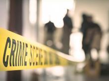 ITBP jawan kills five colleagues before shooting self in Chhattisgarh