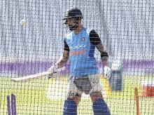 India captain Virat Kohli. File Photo: AP   PTI