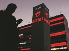 Airtel board sets up committee to explore options for raising funds