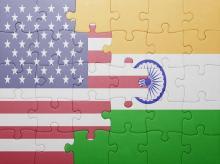 India-US relationship needs urgent attention, faces risk of downward spiral: expert