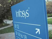 Infosys expands its global digital studio network with new studio in Berlin