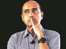 Gopal Vittal, MD and CEO, Bharti Airtel