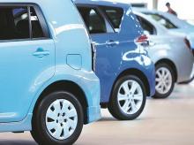 cars, automobiles