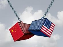 US China trade war, US , China, tariff hike, donald trump, Chinese goods, wto, world trade organisation,  US tariff hikes, global trade war, American goods
