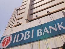 RBI categorises IDBI Bank as private sector lender after LIC acquisition