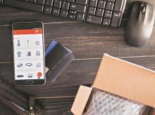 digital payment, e-wallet, mobile wallet