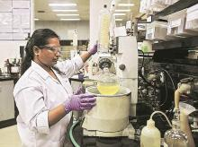 Cipla seeks favourable policy for domestic pharma cos, ease of doing biz