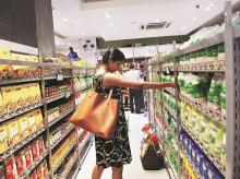 Domestic consumer market may touch Rs 335 trillion in next 10 years: Report