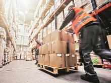 Homegrown PEs to bet on logistics due to demand from e-commerce firms