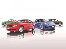 Indian automobile industry takes inorganic route to support growth cycles