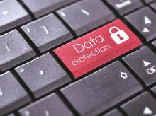 Data privacy: Govt to wait for Srikrishna panel's report before framing law