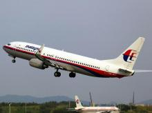 MH370, malaysian airlines