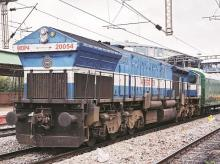 Diesel locomotives procured under the agreement would have no scope for productive utilisation in the Indian Railways network in future, CAG said