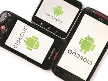 High court sides with Google in copyright fight with Oracle over Android OS