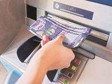 RBI asks banks to grout ATMs to wall, pill or floor to enhance security