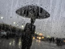 rains, rainfall, umbrella, monsoon