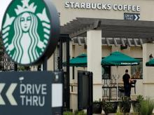 Starbucks guilty of Rs 4.5-cr profiteering, says GST investigative arm